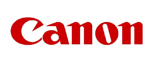 台灣佳能(Canon)股份有限公司