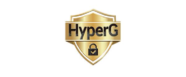 核智科技 HyperG